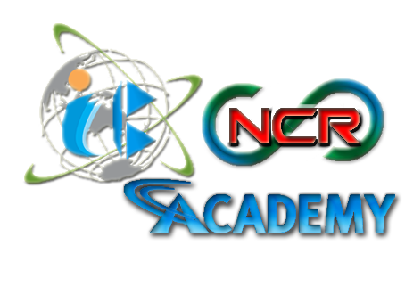ibncr academy